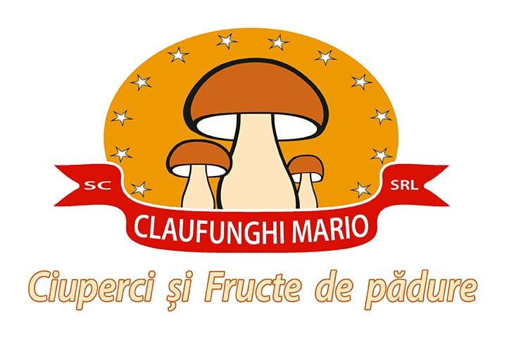 claufunghimario-ciuperci-fructe-de-padure-min